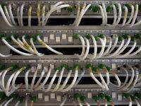 """Romania, pe 3 in topul conexiunilor la Internet. Pe ce loc se afla tara care a """"inventat"""" Internetul"""