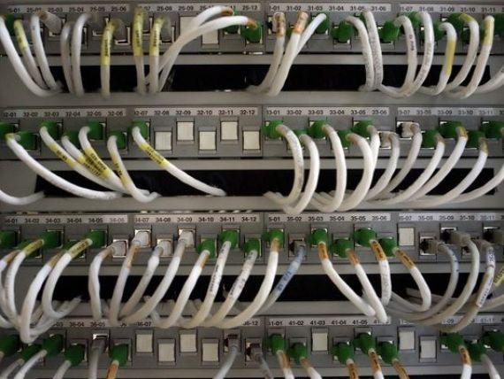 NSA a finantat cu 100 de milioane de lire sterline serviciul britanic GCHQ pentru a beneficia de interceptarea comunicatiilor