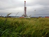 Profitul Chevron, a doua mare companie energetica lumii, a scazut cu 26% in T2. Cel mai mare declin in patru ani