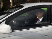 Premierul Rudd convoaca alegeri parlamentare anticipate in Australia