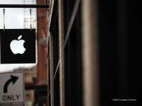 Casa in care Steve Jobs a creat primele calculatoare Apple, declarata monument istoric