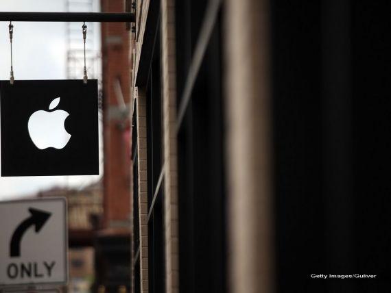 Adolescentul care a innebunit Apple. Cum ar putea da peste cap lansarea iPhone 5S