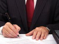 Clientii bancilor mai au de asteptat eliminarea clauzelor abuzive din contractele de credit. Niciun proces intentat de ANPC nu a inceput
