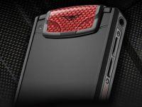 Apple si Samsung, distruse de Ferrari. S-a lansat cel mai elegant si mai destept telefon din lume. E de 25 de ori mai scump decat iPhone5