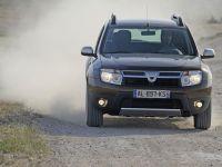 Dacia continua sa seduca Europa. Vanzari in crestere in Germania, Franta si Marea Britanie. Ce model autohton prefera strainii
