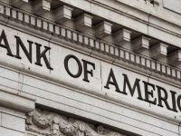 Guvernul SUA a dat in judecata Bank of America, a doua mare banca din tara, acuzata ca a fraudat investitorii