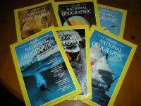 Burda International cumpara Sanoma Hearst in Romania, care are in portofoliu titluri ca National Geographic, Esquire si Cosmopolitan