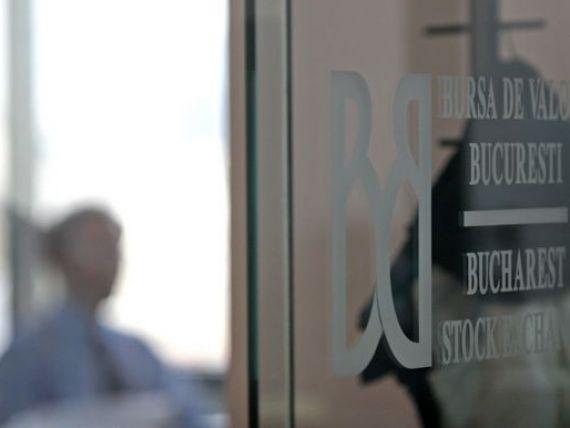 Statul a atras peste 380 milioane euro prin oferta de vanzare a 15% din actiunile Romgaz