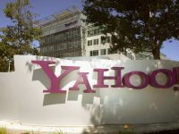 Yahoo! isi schimba logo-ul, pentru prima data in 18 ani. Noua imagine va fi aleasa de utilizatori. VIDEO