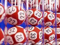 Intre matematica si noroc. Cum se aleg numerele castigatoare la Loto