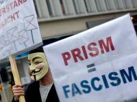Ce sunt PRISM si colectarea de metadate telefonice, cele doua programe americane secrete de supraveghere electronica, dezvaluite de Edward Snowden