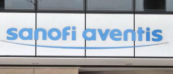 Dupa GlaxoSmithKline, autoritatile chineze investigheaza grupul francez Sanofi, pentru mita data medicilor din spitale