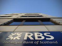 RBS ar putea fi divizata in doua entitati si privatizata abia peste cinci ani