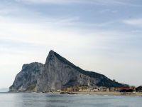Nave de razboi britanice pleaca spre Mediterana in contextul unor tensiuni cu Spania, pe tema Gibraltarului