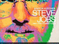 "Concursul INCONT.RO s-a incheiat. Castigatorii unei invitatii duble la ""Steve Jobs. Omul care a schimbat lumea"""
