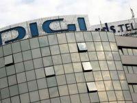 RCS&RDS a cumparat 50% din actiunile postului de televiziune Hora TV