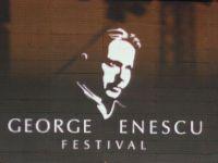 Festivalul  George Enescu  sterge granita dintre conservator si avangardist. Dracula, John Malkovich si Victor Rebengiuc, pe scena evenimentului bucurestean
