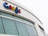 """Guvernul britanic introduce o """"taxa Google"""", de 25% din profiturile repatriate de multinationale"""