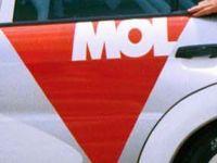 Vanzarile MOL in Romania au crescut in primul semestru cu 7%, in volum