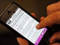 Aplicatie pentru iPhone, care va facilita rugaciunile musulmanilor in timpul zborului
