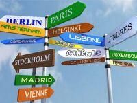 Studiu: Romanii, mai interesati de siguranta locului de munca decat de lucrul bine facut