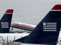 Fuziunea dintre American Airlines si US Airways, care ar fi creat cel mai mare operator aerian din lume, blocata de justitia americana