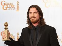 50 milioane dolari pentru actorul Christian Bale, daca il va juca din nou pe Batman