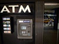 Tehnologie  aproape nedetectabila  folosita de o banda de infractori romani, pentru a sparge ATM-uri la Sydney