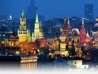 Fitch confirma ratingul Rusiei la nivelul BBB, datorita soliditatii finantelor publice