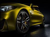 M3 a murit. Primul si noul BMW M4 Coupe. Imagini oficiale cu ultramasina germana
