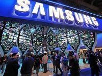 Samsung lanseaza in septembrie ceasul-telefon, cu conexiune la internet. Ce stie sa faca Galaxy Gear