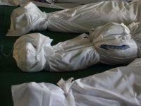 Fiul liderului miscarii Fratii Musulmani a fost ucis in violentele de la Cairo - surse