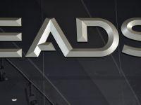 Rusia a vandut actiuni de peste 750 mil. euro la EADS. FT: Tranzactia pune capat experimentului indraznet de implicare in politica industriala a UE
