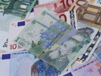 Creditele acordate de institutiile nebancare, in scadere cu 13%