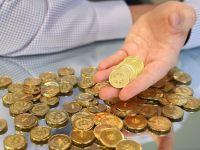 Bundesbank: Investitiile in bitcoin sunt extrem de riscante. Ingrijorarea, tot mai mare in randul autoritatilor de reglementare din intreaga lume