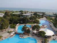 """Happy Tour: """"Turcia ramane cea mai cautata destinatie pe timpul verii"""". De la cat porneste un sejur de 7 nopti"""