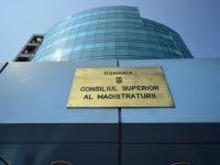 Magistratii condamnati pentru coruptie isi pierd pensiile speciale