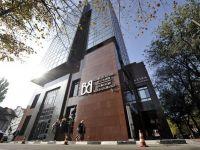 Fostul director al bursei din Varsovia va prelua sefia Bursei de Valori Bucuresti