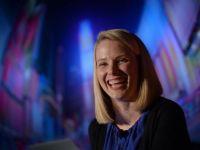 Yahoo! depaseste Google ca trafic, pentru prima data din 2011