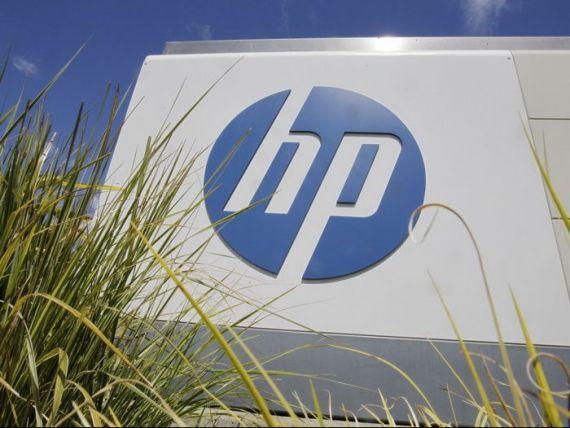 Declinul pietei PC trage in jos HP. Analist:  Exista semne clare ca 80% dintre afacerile lor vor avea probleme in 2014