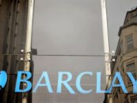 Bancile britanice isi despagubesc clientii cu 2 miliarde dolari, pentru ca i-au inselat cu asigurari vandute incorect
