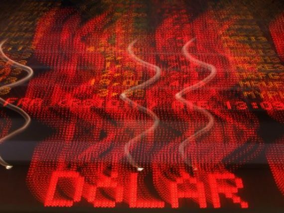 Brazilia injecteaza in economie 60 miliarde de dolari pentru a opri prabusirea monedei. Realul a scazut cu 9% fata de dolar, in doar o luna