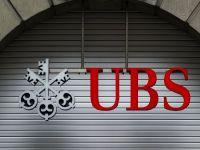 Ultimatum de la bancheri. Clientii, obligati sa-si declare veniturile ori sa paraseasca cea mai mare banca elvetiana