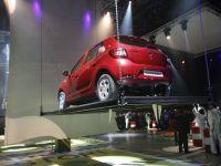 Piata auto inregistreaza cele mai bune vanzari din ultimele 15 luni