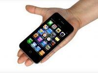 Cele mai mari gafe facute de producatorii de telefoane mobile. Galerie foto cu dezastre de design