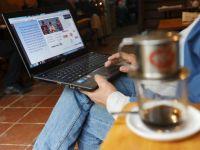 Romanii au facut 6 milioane de dolari, anul trecut, muncind pe internet. Cat de banoasa este activitatea de freelancer