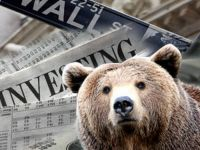 """""""Ursii"""" de pe bursa au avut cel mai prost an din ultimul deceniu, companiile care nu investesc in IT risca sa dispara de pe piata, iar zidul executiei Ceausestilor intra in circuitul turistic"""