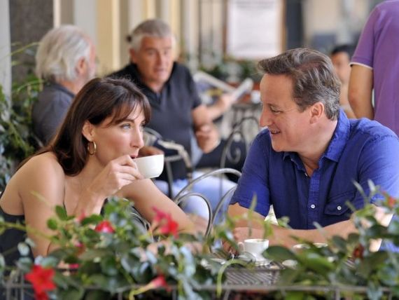 Criza invinge traditia europeana a vacantei de vara. Tot mai multi lideri renunta la concediu