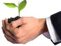 Mediafax Group cauta idei bune de business pentru a le transforma in afaceri profitabile