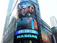 Pentru prima data, valoarea de piata a Facebook depaseste 100 miliarde de dolari